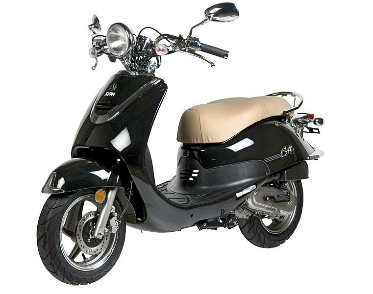 Мопеды мотоциклы продажапокупка в Крыму и России