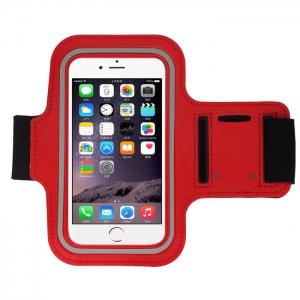 Чехол-повязка на руку для телефона