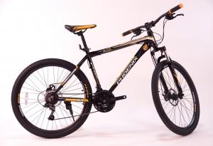 Велосипед PHOENIX TK 1300
